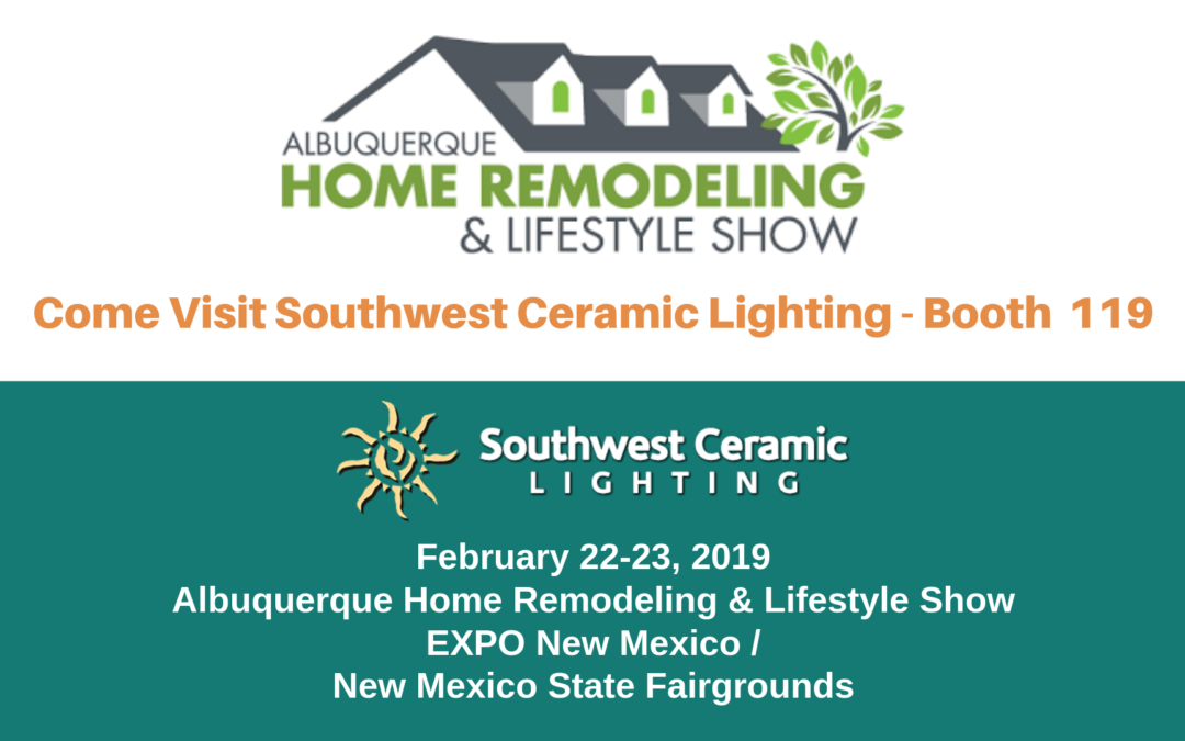 Albuquerque Home Remodeling / Lifestyle Show